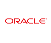 Oracle Brand